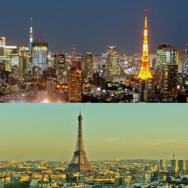 Similar?!
